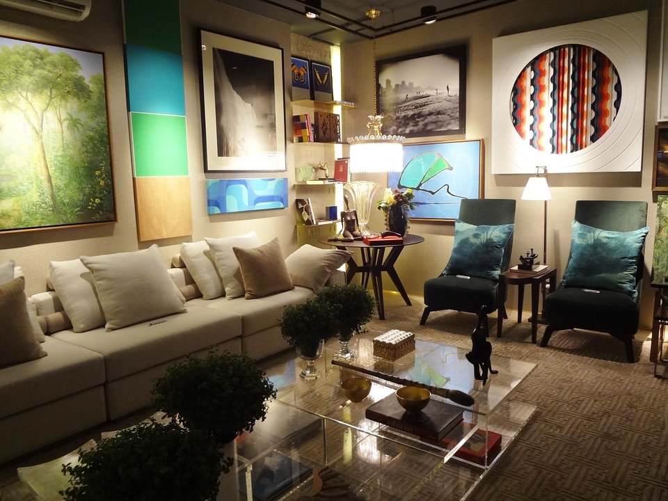 living-room-809838_960_720.jpg