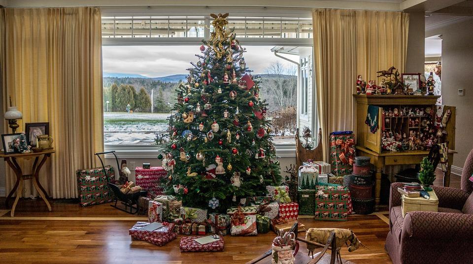 christmas-tree-1111031_960_720.jpg