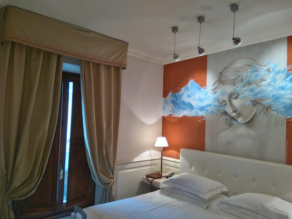 hotel-2720938_960_720.jpg