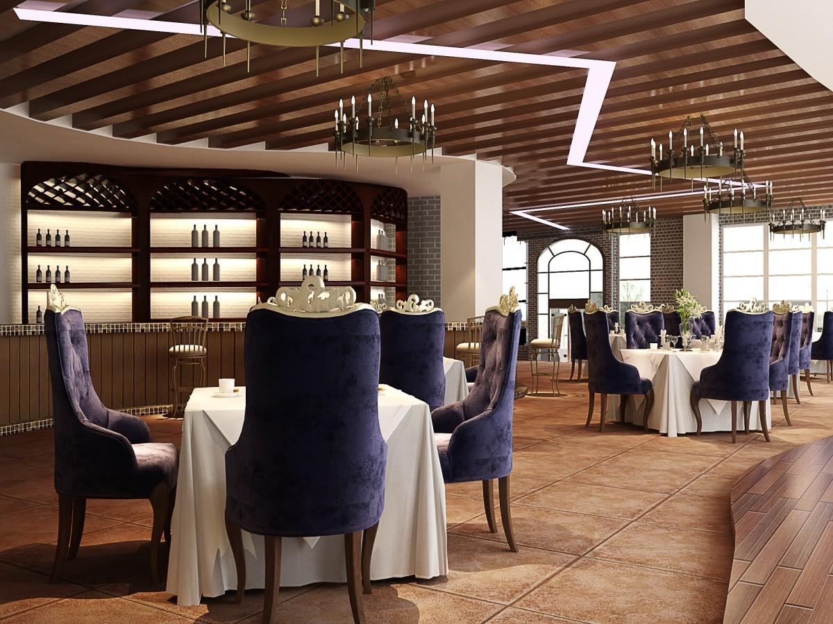 cafe_purple_retro_indoor_restaurant_design-483945 (1).jpg