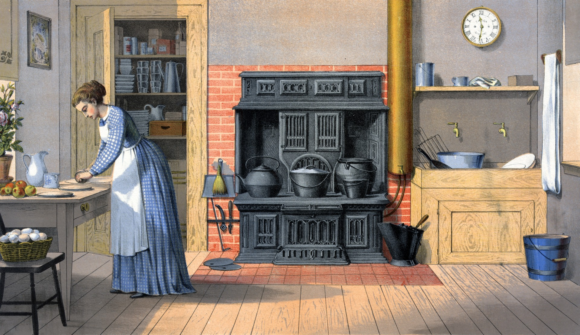 vintage-kitchen-painting-scene.jpg