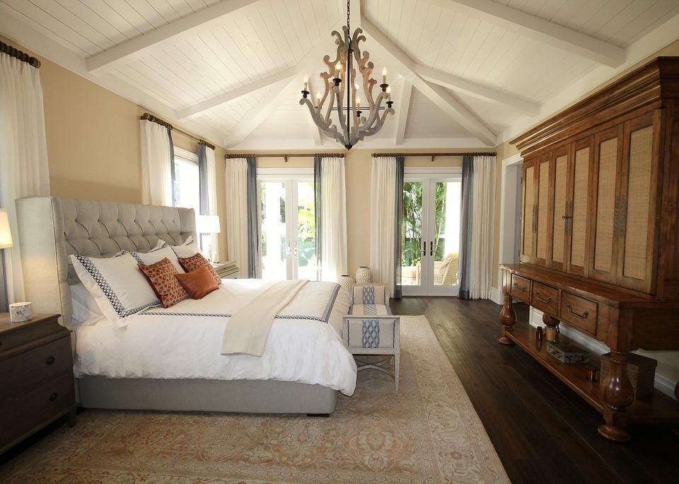 bedroom-1281580_960_720.jpg