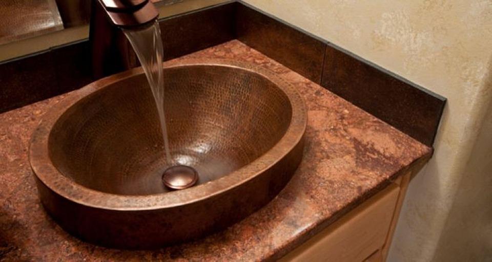 sink-334347_960_720.jpg