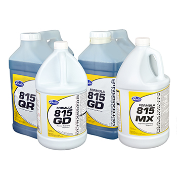 350-350-brulin-815.jpg