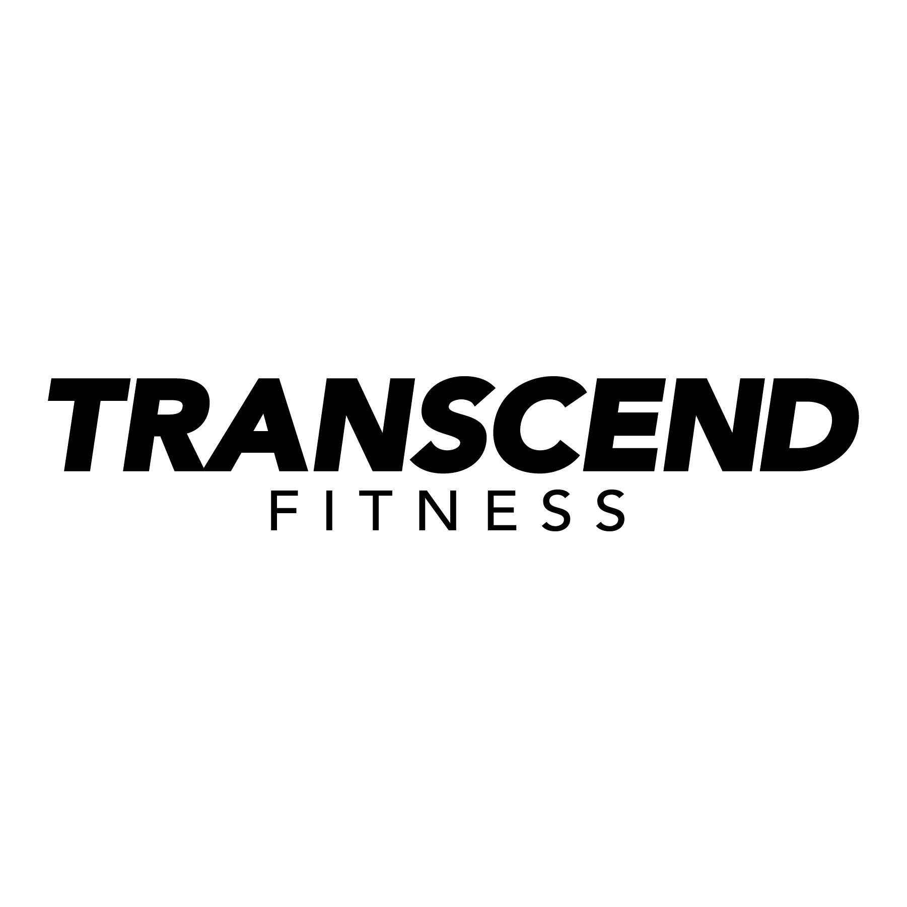 TF_Logo-01.jpg