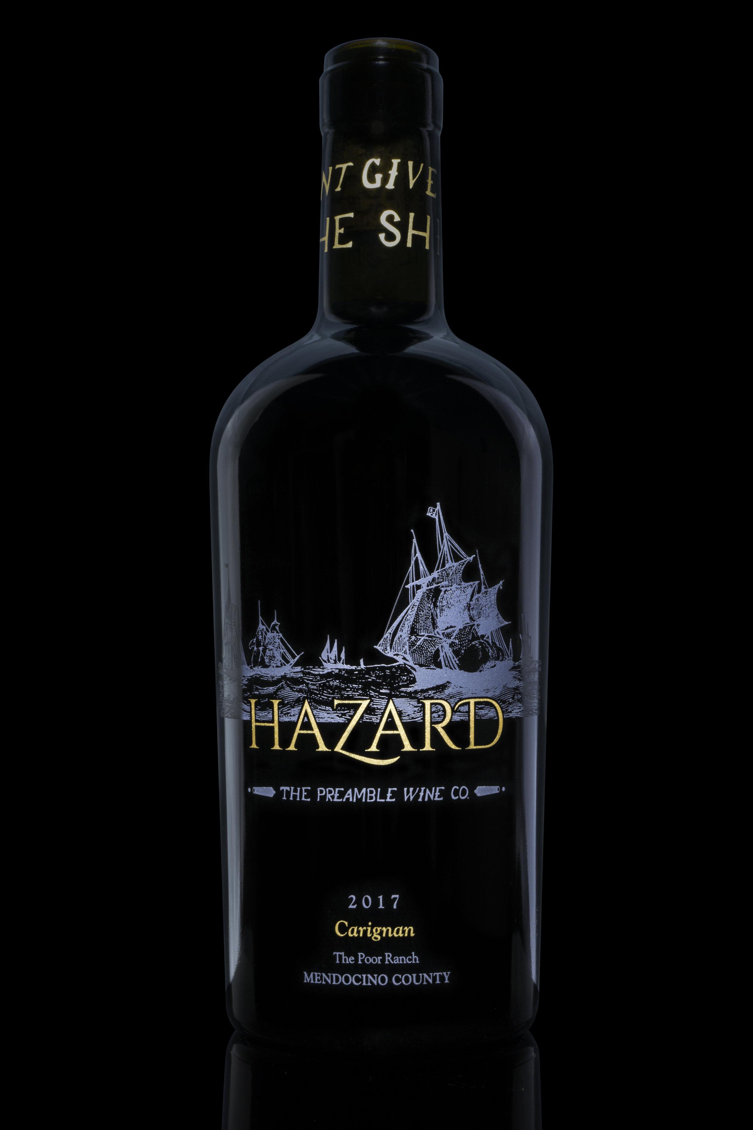 Hazard_BottleShot_Blk.jpg