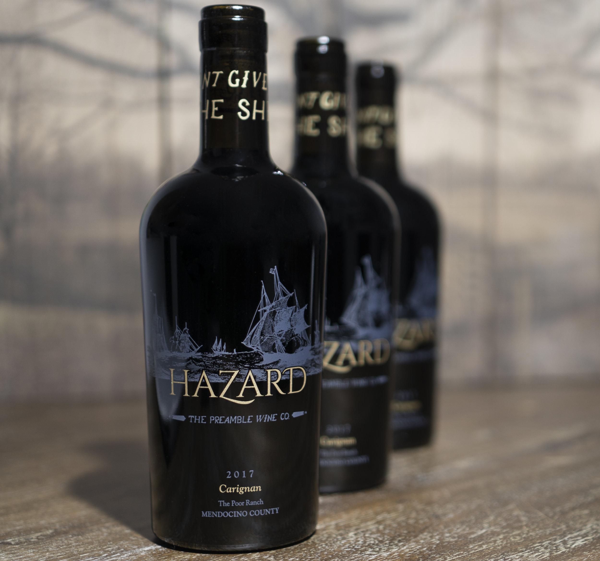 Hazard_Bottles.jpg