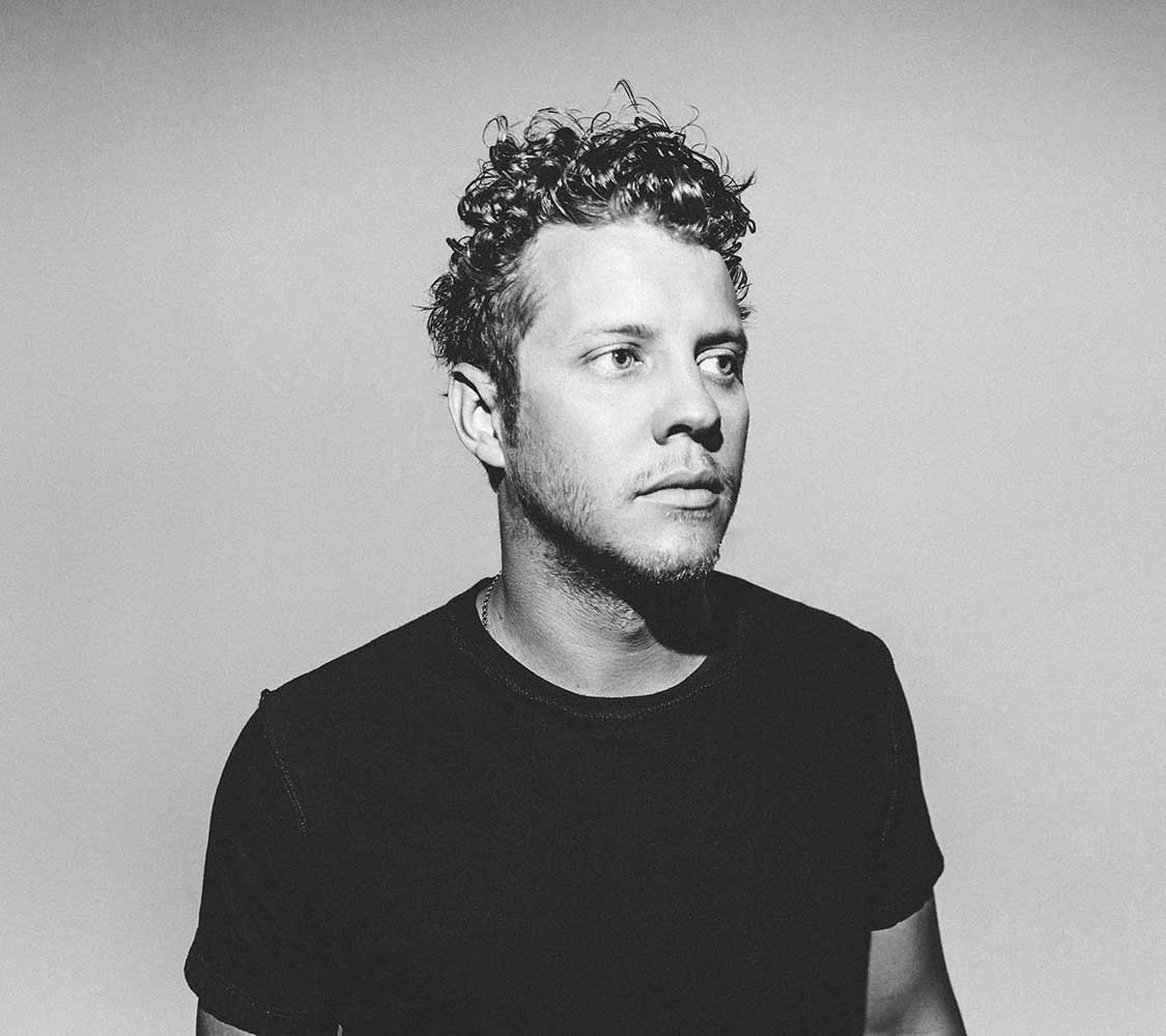 Anderson East 3/8/2018
