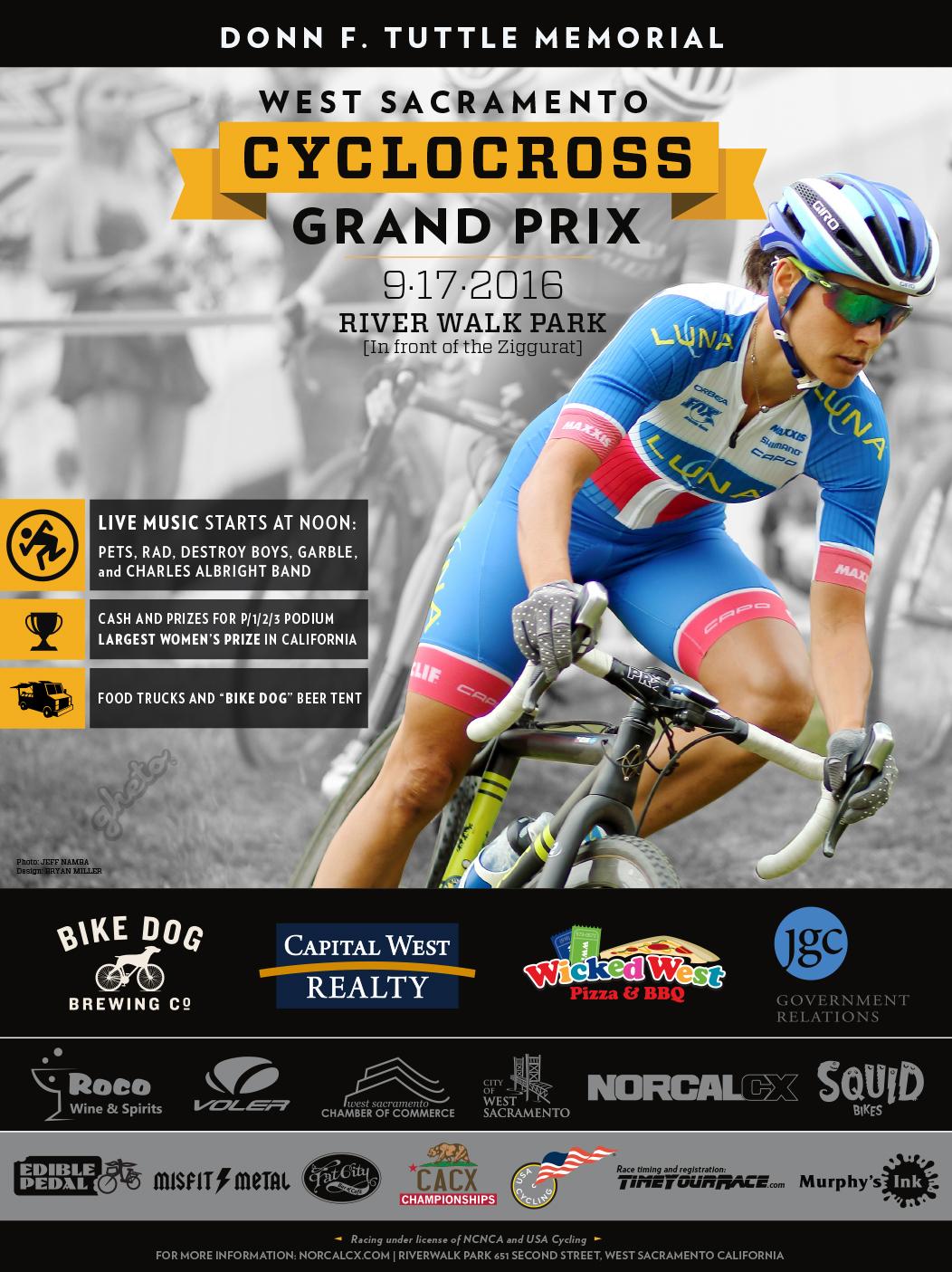 2016 WSCXGP Poster