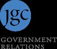 jgc gov relations.png