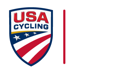 USA_PRO_CX-01_reversed.png