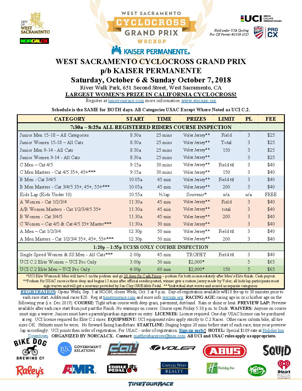 WSCXGP-UCI Flyer-OKED-2018.png