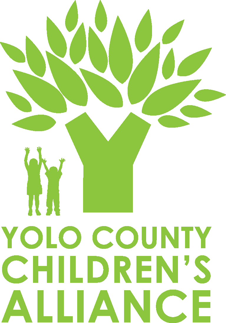 YCCA-logo-COLOR-2013png.png