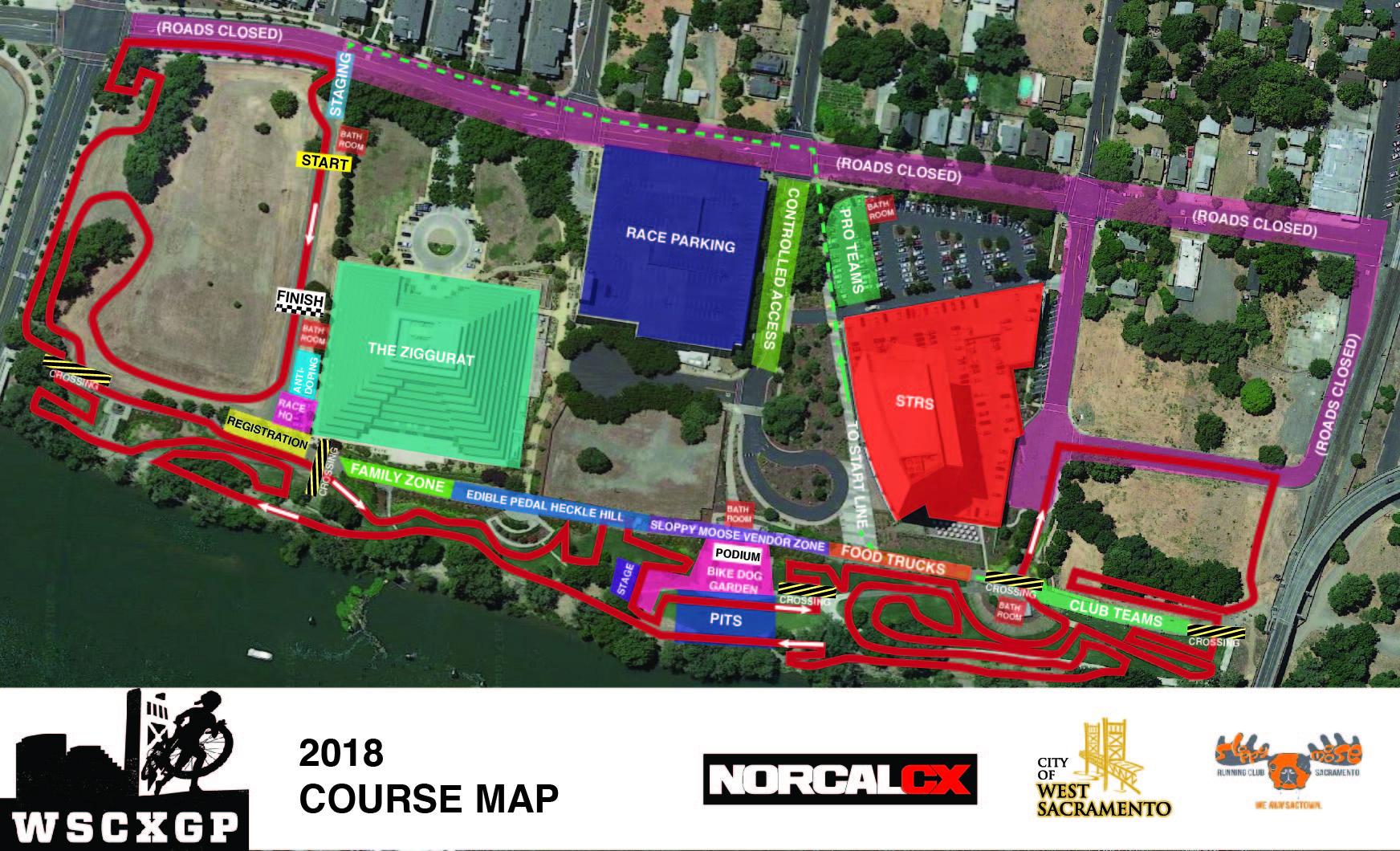 WSCXGP_UCI_MAP_2018 small.jpg