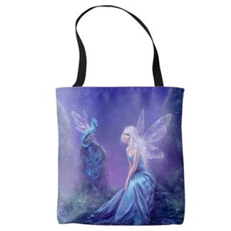 Copy of Tote Bags