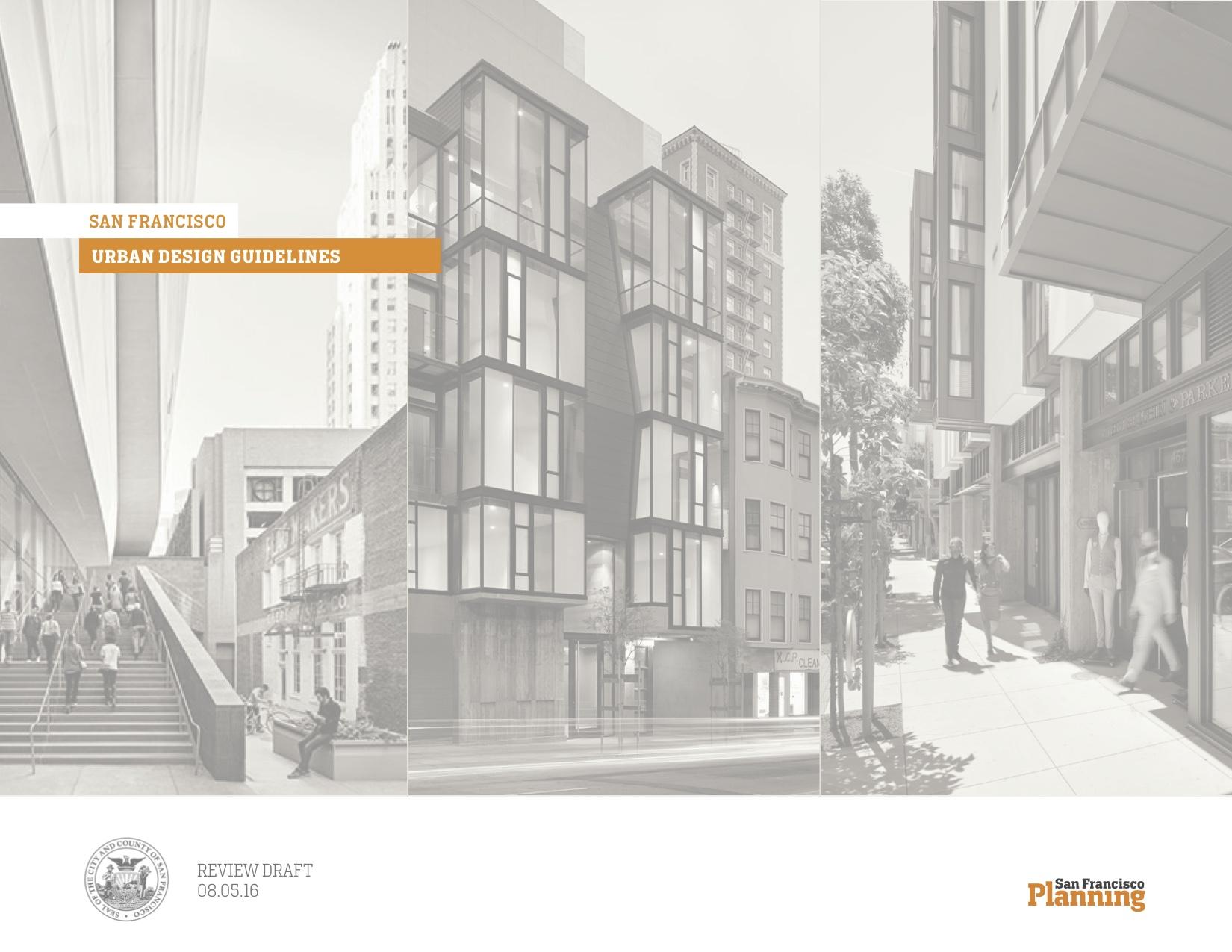 Urban Design Guidelines_REVIEW 2__nodraft 1 (1).jpg