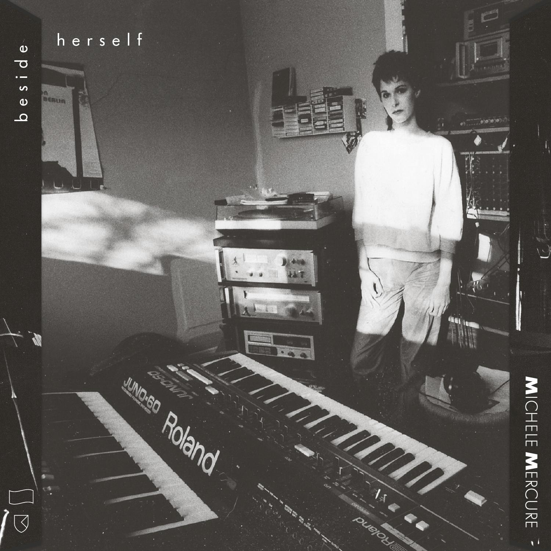 FTS011 - Digital Cover