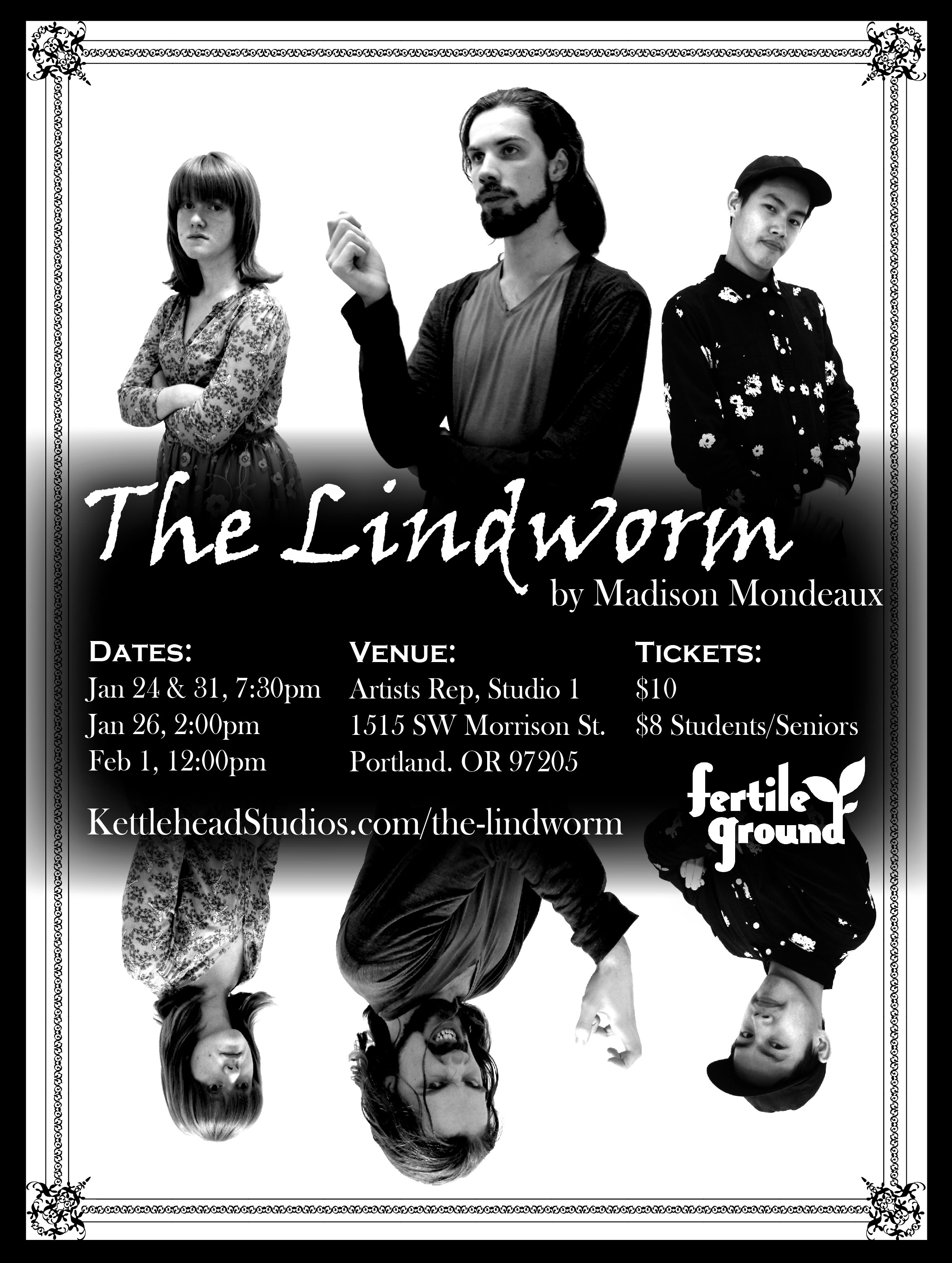 The Lindworm Poster.jpg