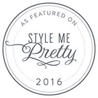 2016-StyleMePretty-vendorbadge-200x200.png