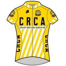 Women's Racing Squad Shirt
