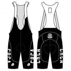 Team Issue Bib Shorts