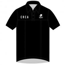 Team Issue Polo Shirt