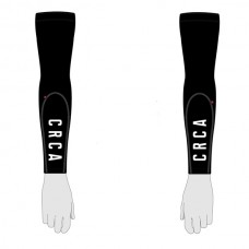 Team Issue Arm Warmers