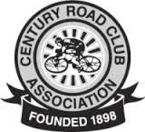 CRCA-Logo.jpg