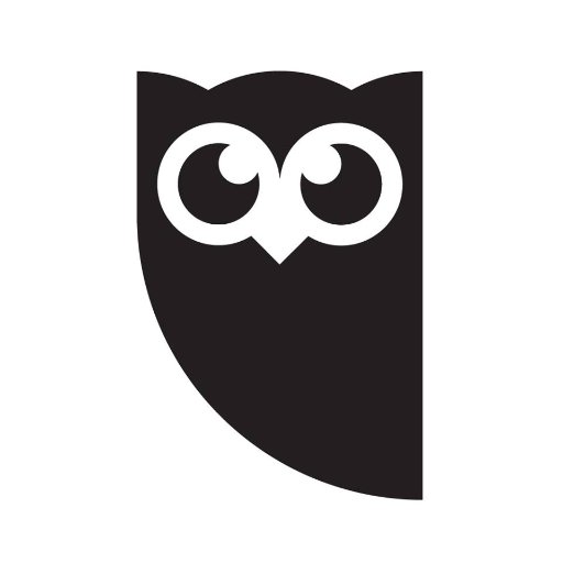 Hootsuite   One place to manage all your social media.