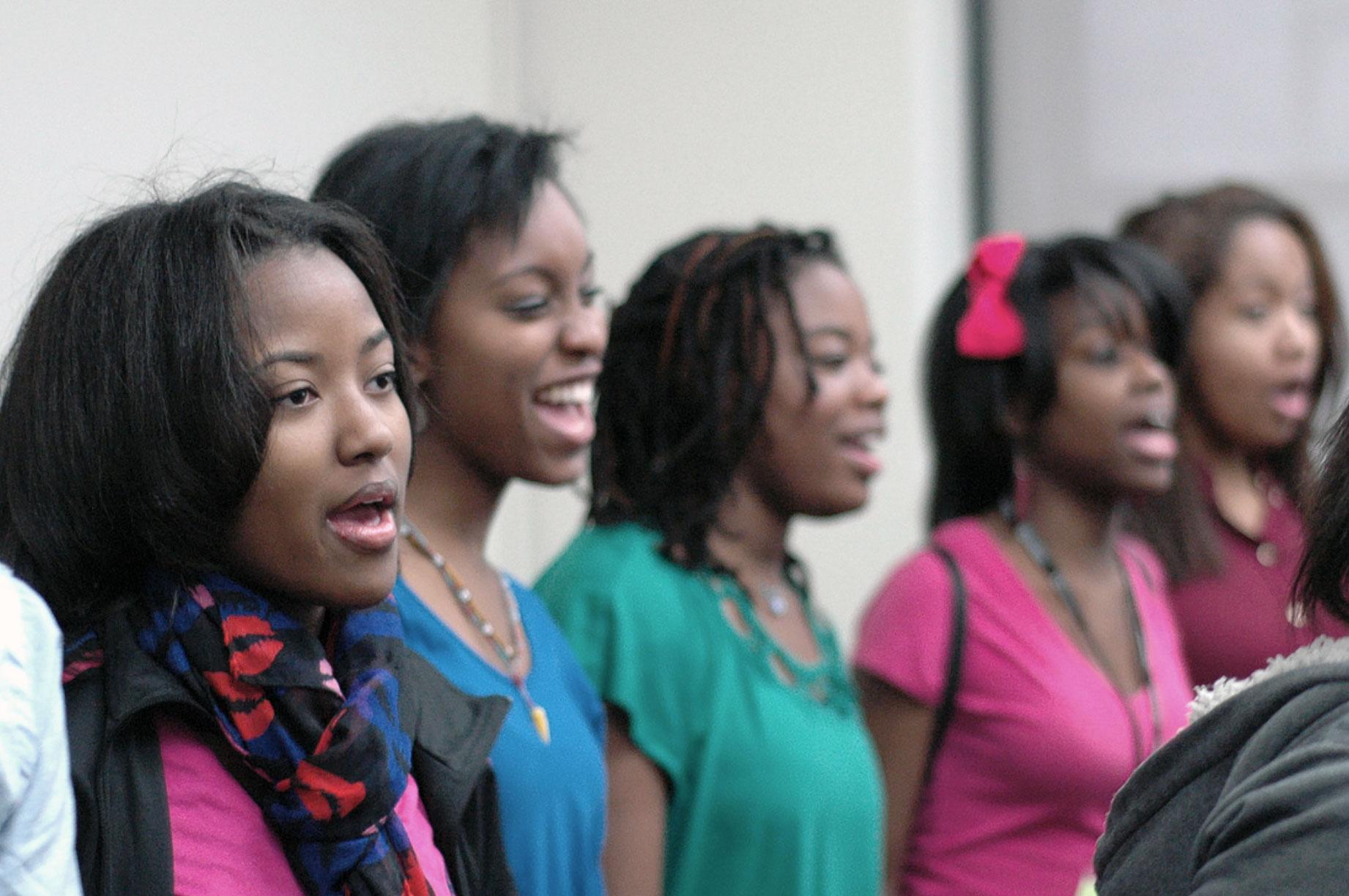 singers1.jpg