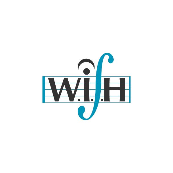 Logo_Wish.png
