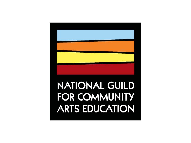 Logo_National.png