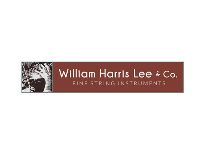 Logo_William.png