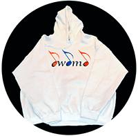 cwcmc-Sweatshirt.png