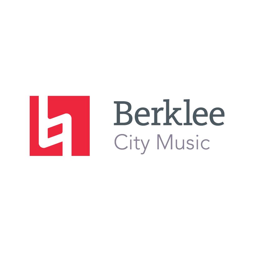 Logo_Berkelee.png
