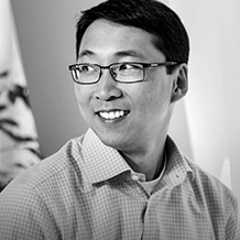 Du Chai  Du is a Managing Director at Horsley Bridge Partners Inc. He joined Horsley Bridge in 2011 and is also a member of the investment team there. Previously, Du spent 10 years as Managing Director, Private Investments and Real Assets at Northwestern University. He holds a BA in Economics from Northwestern University and an MBA from the Kellogg School of Management. Du has a passion for anything related to Northwestern University sports.