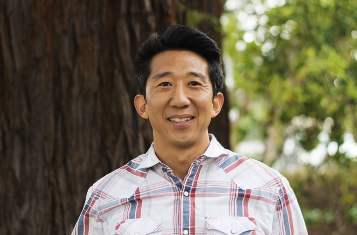 Fred Mok is a 2nd generation Chinese American who was spiritually formed at Chinese Church in Christ - South Valley in San Jose where he was the English Pastor. Prior to vocational ministry, he spend nine years as a project manager and a business analyst at IBM and Hitachi.