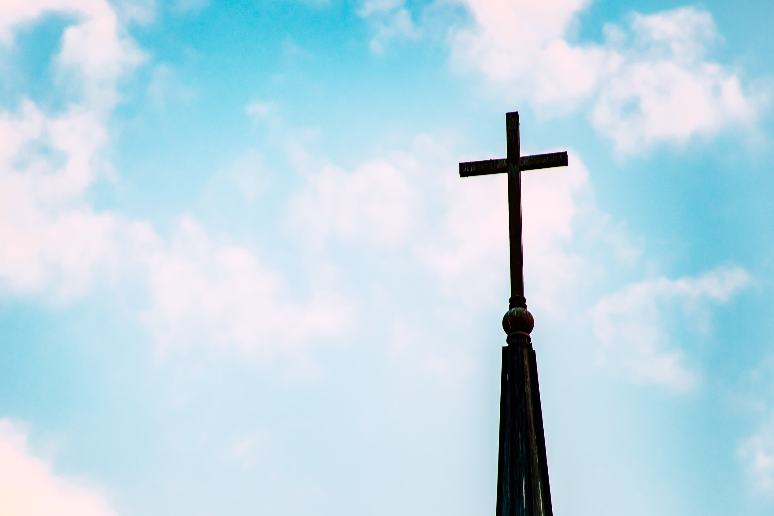 Why Church Planting Is The Primary Plan Of The New Testament -Jeff Medders