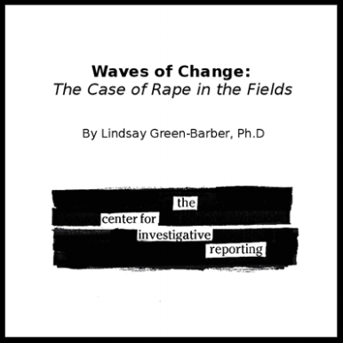 White paper: case study