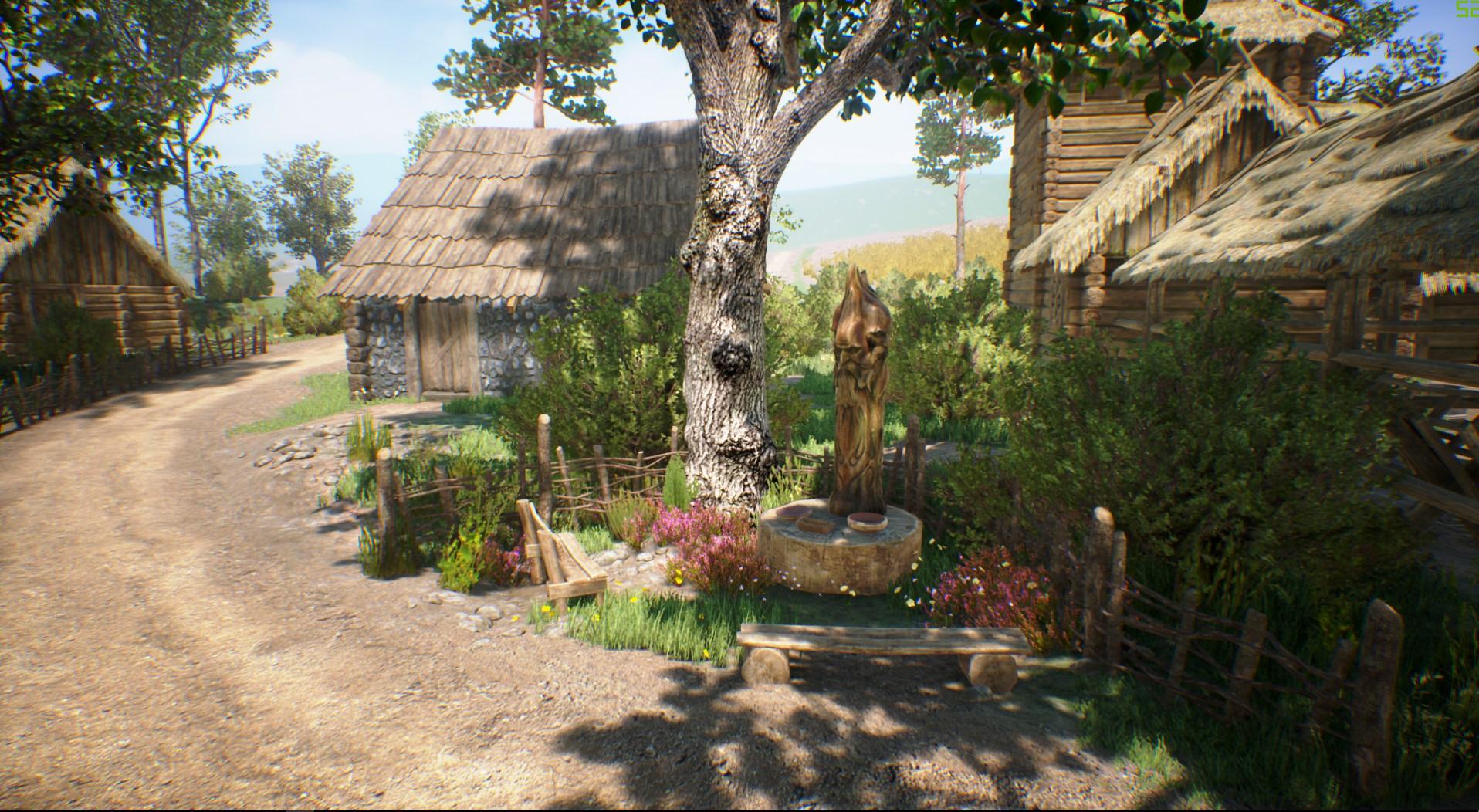 village scene 7.jpg