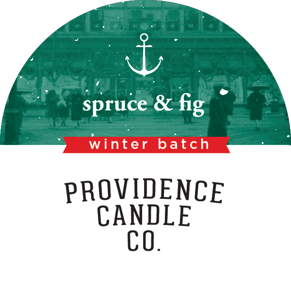 Spruce and fig Christmas-03.png
