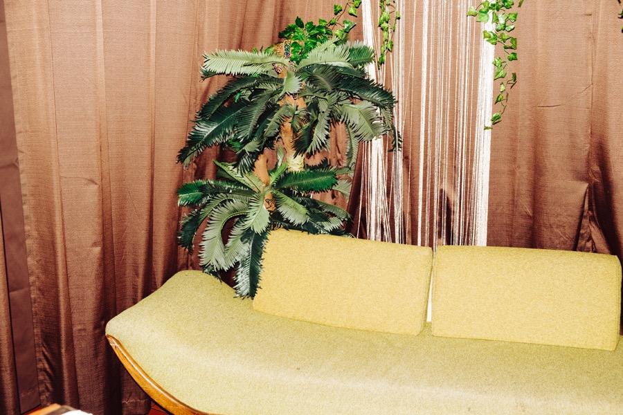 holiday-lookbook-electric-thread-marcus-maddox-photography-1.jpg
