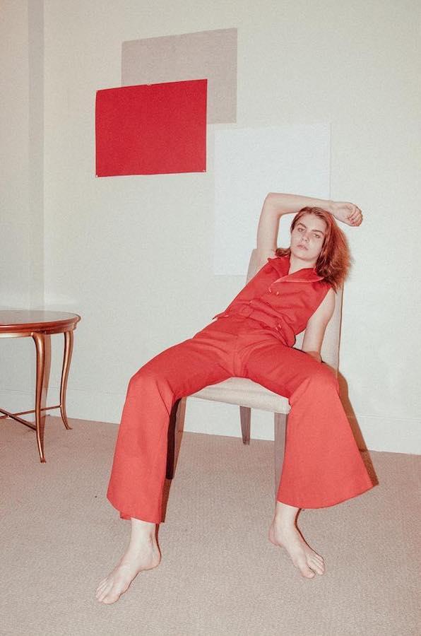 marcus-maddox-fashion.jpg