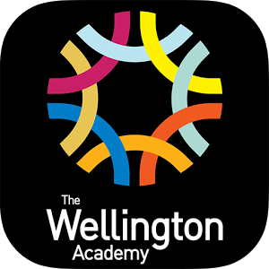 wellington-app.png