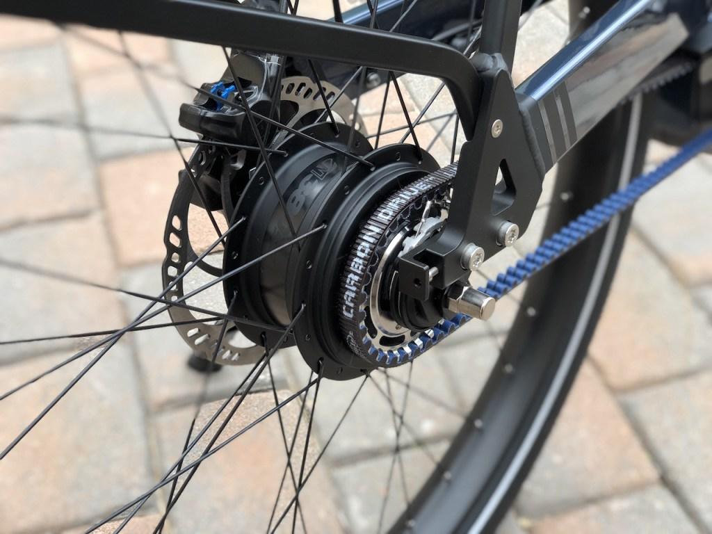 Riese-Müller-Nevo-electric-bike-nuvinci-belt.jpg