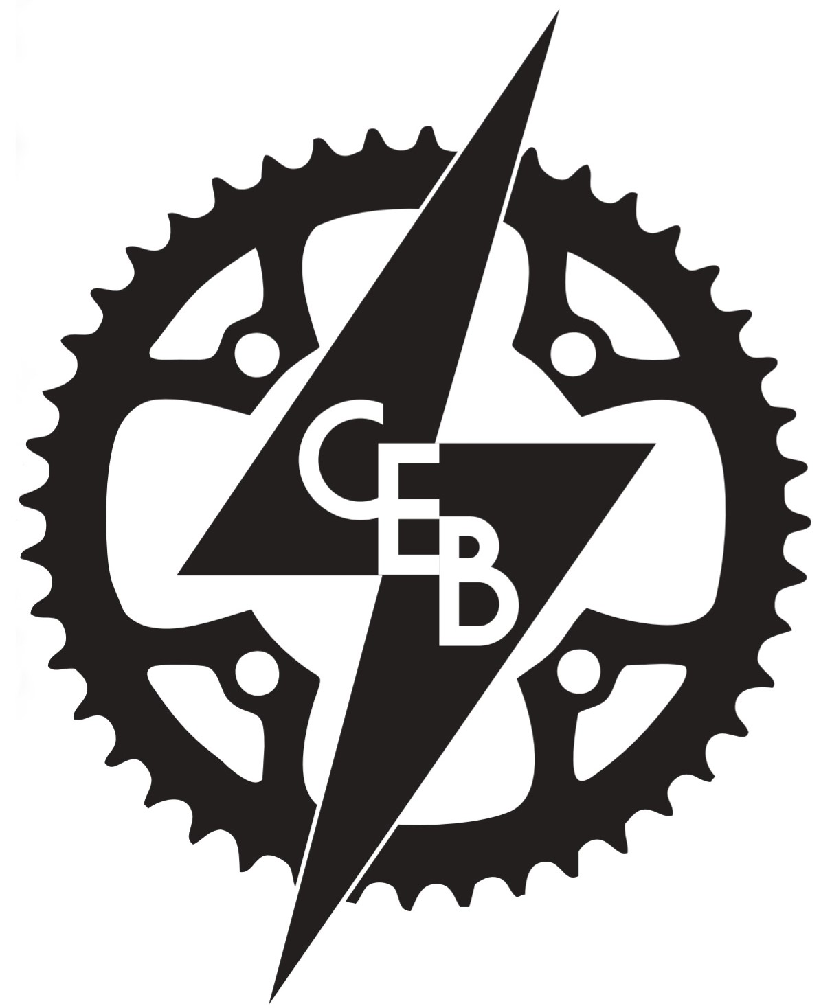 CEB LOGO NO TEXT.JPG