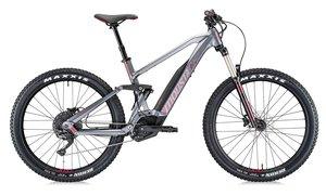 0ec26366c9c Christchurch Electric Bicycles