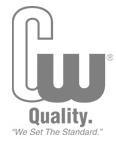 logo-CW.jpg
