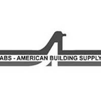 logo-ABS.jpg