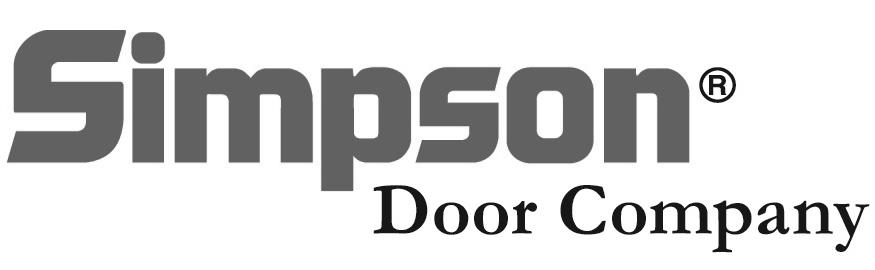 logo-simpson.jpg